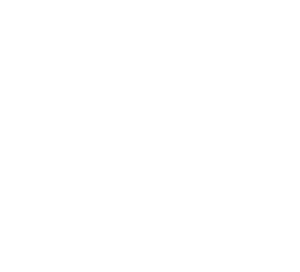 100 Black Men of the Bay Area