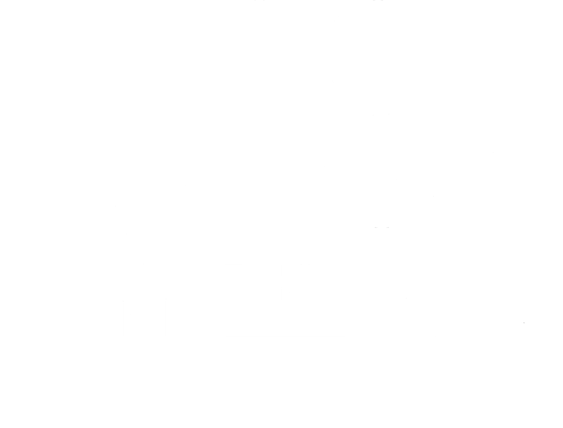100 Black Men Of The Bay Area Logo