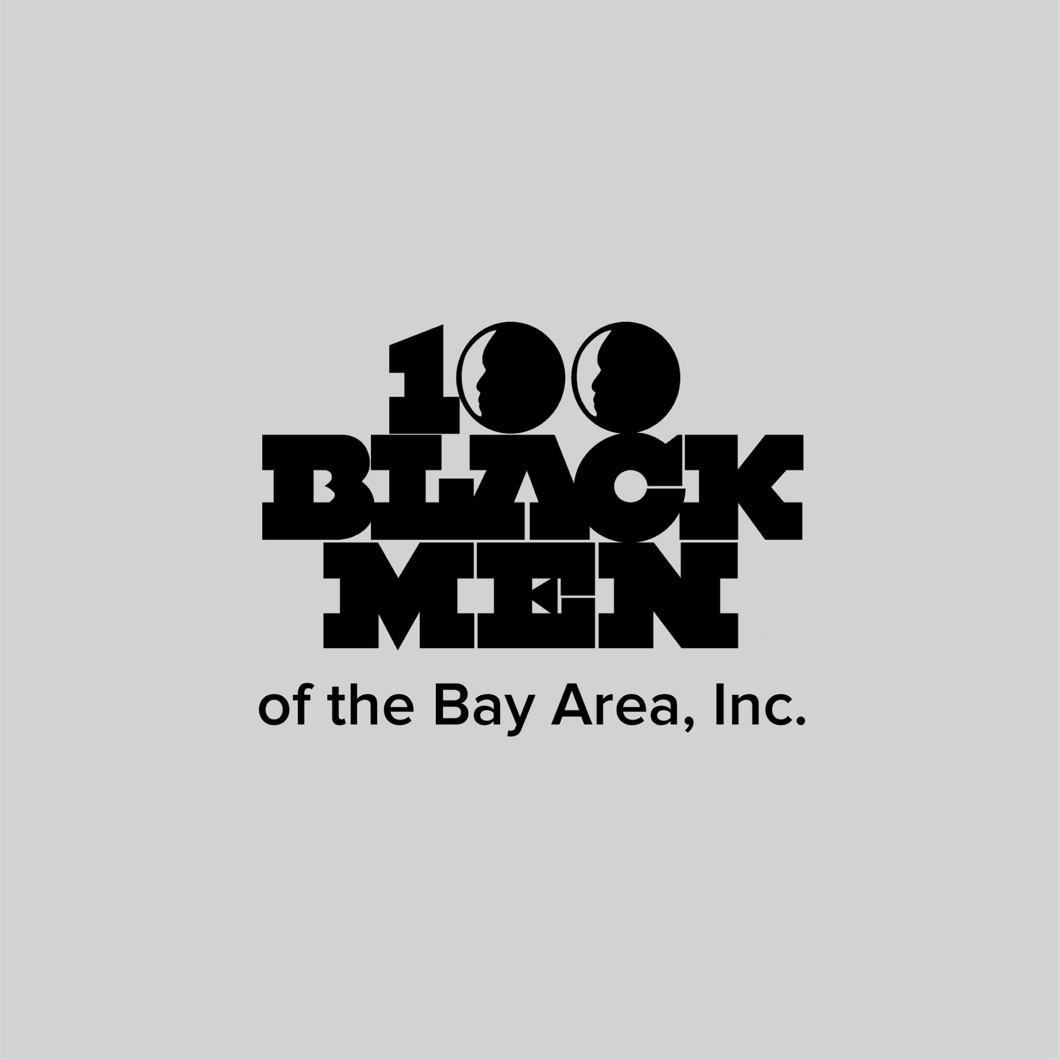 100Blackmen_image