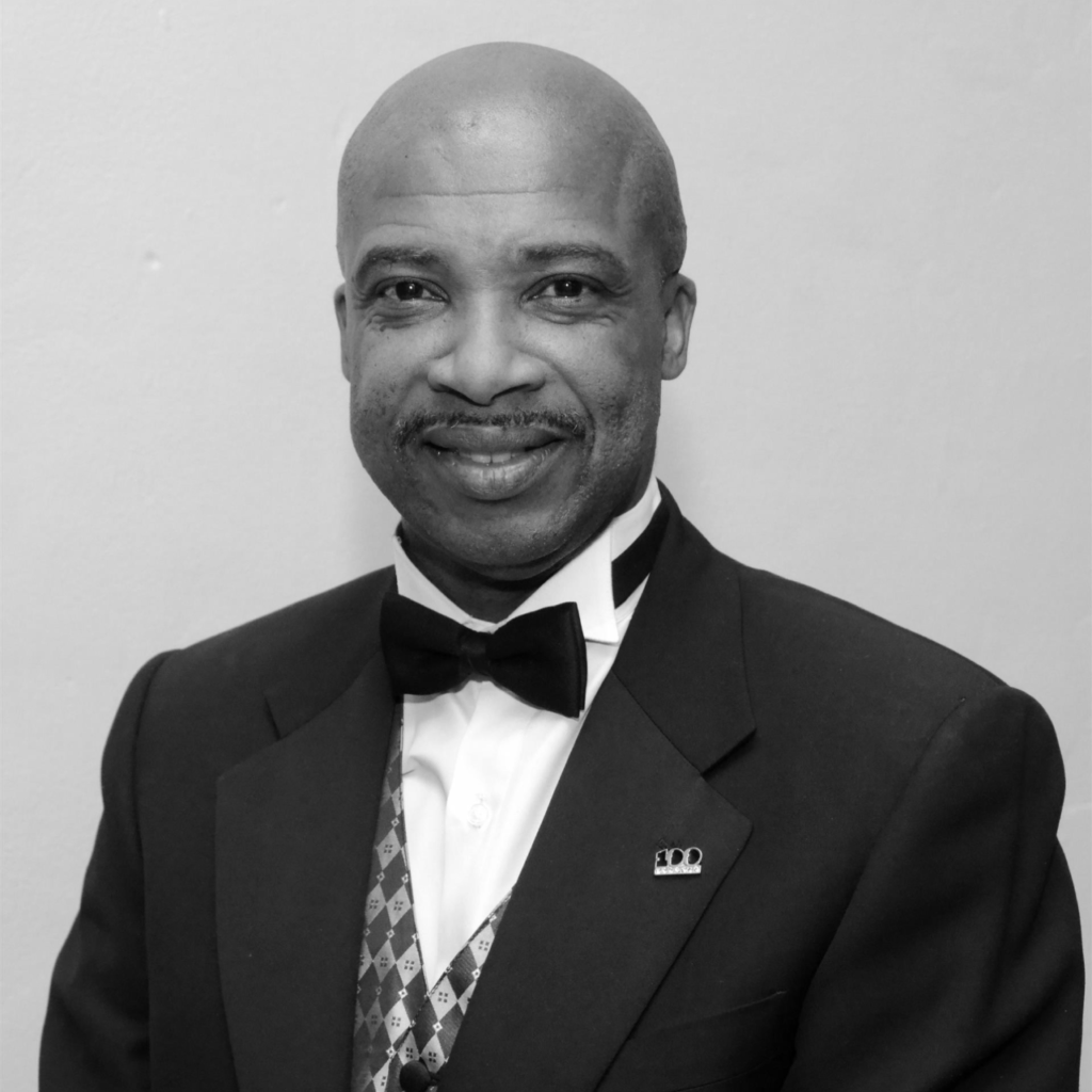 Danny L. Williams