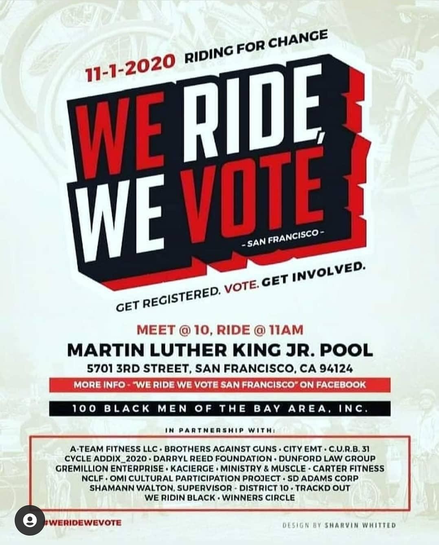 we-ride-we-vote-full-length