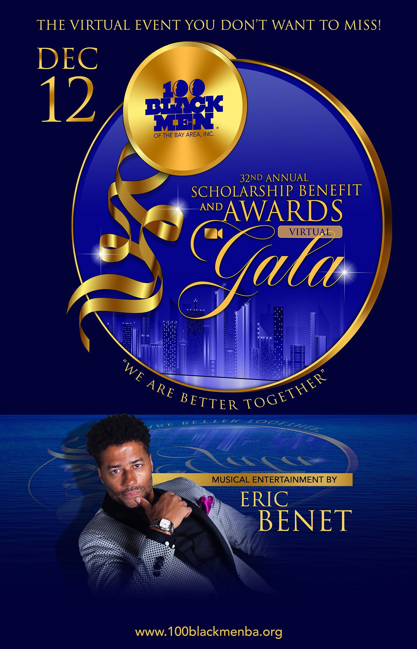 2020-Scholarship-Gala