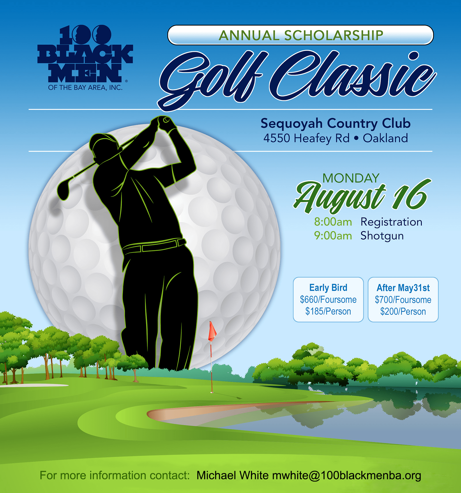 annual-scholarship-golf-classic